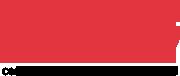 CDS S.p.A. | Centro Distribuzione Supermercati Logo